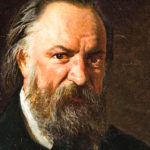 Герцен и антиномия русской философской мысли