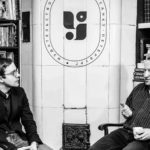О значении философского образования
