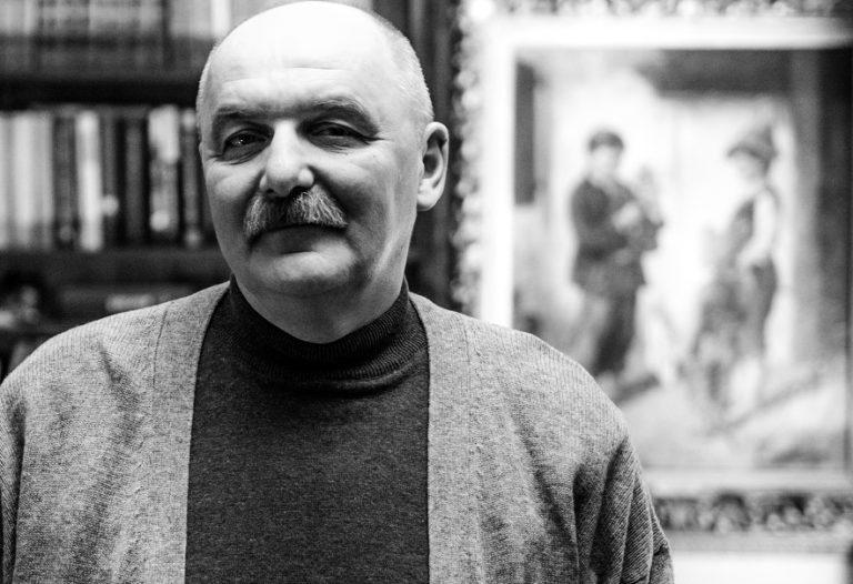 Муравьев Андрей Николаевич