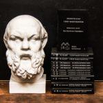 Серия книг Stoa Kantiana