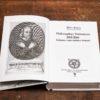 Фокин И.Л. Philosophus Teutonicus Якоб Бёме