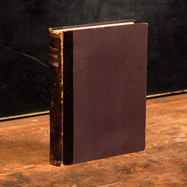 Виндельбанд. История новой философии
