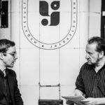 Διάλογος: от трансцендентального идеализма и философии природы к философии тождества