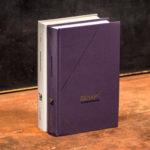 Декарт. Сочинения в 2 томах. Мысль. Философское наследие