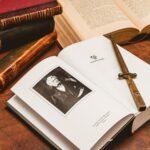Понятие искусства и конструирование его особенных форм в «Философии искусства» Ф.В. Шеллинга.